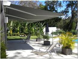 folding arm awning perth outdoor blinds