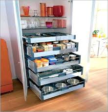 Kitchen Microwave Pantry Storage Cabinet Broom Closet Cabinet Storage Broom Cabinet Image For Kitchen