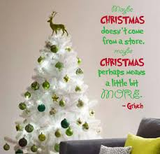 popular items for dr seuss wall decal on etsy maybe christmas popular items for dr seuss wall decal on etsy maybe christmas doesnt come from a store grinch quote kids bedroom
