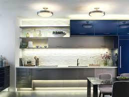 kitchen upgrades ideas kitchen update ideas kitchen ways to update kitchen cabinets on