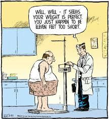 Funny Weight Loss Memes - funny weight loss cartoon