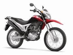 Amado Honda exibe motocicletas em feira agrícola em Ribeirão Preto (SP  #JG44
