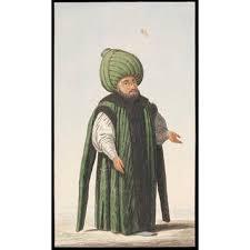Ottoman Officials 142 Best Ottoman Folk Images On Pinterest Ottoman Empire