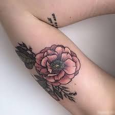 bong dep cho nu hình xăm hoa hồng đẹp ở cánh tay cho nữ cho nam ý nghĩa nhất thư