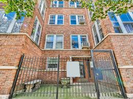 rogers park real estate rogers park chicago homes for sale zillow