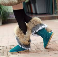ugg sale boots outlet in the who doesn t want these cozy slippers on their