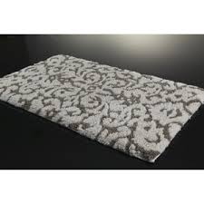 the st pierre home fashion collection bath rugs u0026 mats you u0027ll love