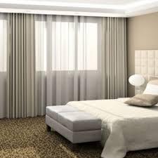 Schlafzimmer Gem Lich Einrichten Neues Zimmer Einrichten Ideen Worldegeek Info Worldegeek Info