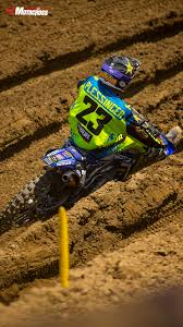 transworld motocross series 2017 high point mx wednesday wallpapers transworld motocross