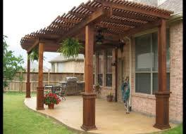 large patio heater delightful lattice arbor tags lattice pergola patio heater