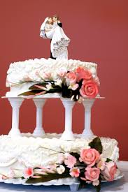 wedding cake exles types of wedding cakes pictures best cake 2017
