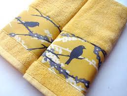 Yellow Bathroom Rugs Yellow Bath Rug Sets Home Design Ideas