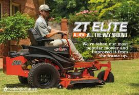 zero turn mowers diesel lawn mowers lawn mower parts bad boy