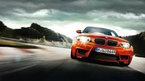 35 car wallpapers hd download free stunning full hd