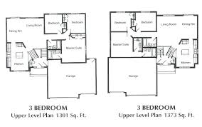 split level homes floor plans split level homes floor plans thecashdollars com