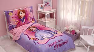 Girls Daybed Bedding Bedding Set Outstanding Cute Toddler Bedding Sets Horrible
