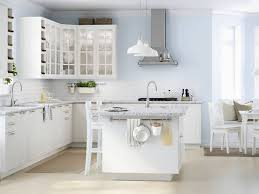 design of kitchen cabinets pictures kitchen design country kitchen designs kitchen renovation ideas