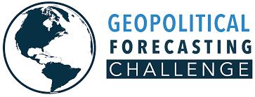 Challenge Pics Listing Challenge Gov