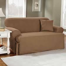 slipcovers for lazy boy chairs lazy boy slipcovers sofa cope