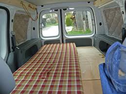 22 best caddy camper images on pinterest campers projects and