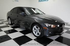 2012 bmw 3 series 328i 2012 used bmw 3 series 328i at haims motors serving fort