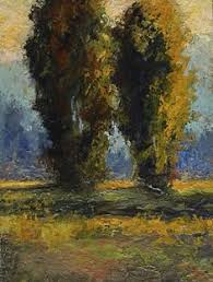Impressionist Landscape Painting by Impressionist Landscape Painting Google Search Landscape