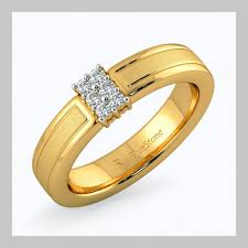 wedding ring sets south africa wedding ring wedding ring sets for kohl s wedding rings for