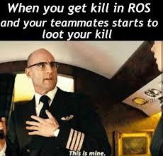 Ph Memes - rules of survival memes ph home facebook