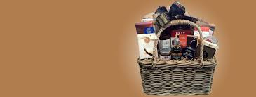 Best Gift Basket Baby Get Well Christmas Gift Baskets Toronto Canada Free Delivery