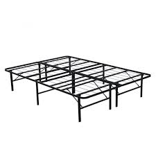 Metal King Size Bed Frame by Bed Frames Bed Frames Walmart King Size Bed Frames Cheap Walmart