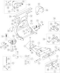 2003 chevy 7 pin trailer wiring diagram gandul 45 77 79 119