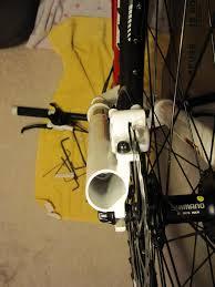 front disc brake rubbing mtbr com