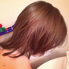 graduated bob for fine hair long graduated bob hairstyle inspirational long angled bob