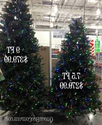 costco artificial tree animebgx