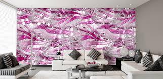 Freshideen Wohnzimmer Wohnzimmer Ideen Mit Rosa 75 Verblüffende Wohnzimmer Ideen