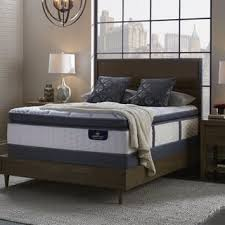 size king mattresses for less overstock com