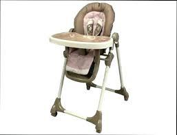 chaise bebe chaise haute promo chaise haute promo promo chaise haute peg perego