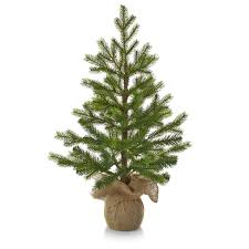 small christmas tree decorations 33 with small christmas tree