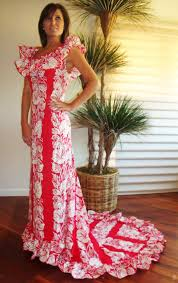 hawaiian wedding dresses lovely vintage hawaiian wedding dress vintage wedding ideas