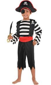 Pictures Halloween Costumes Party Pirate Costumes Party