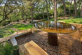 exterior design outstanding outdoor patio ideas with diy water