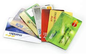 teks prosedur membuat rekening bank 8 langkah menabung di bank cermati