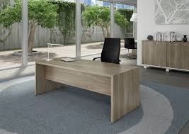 What Does Your Desk Say About You What Does Your Office Desk Say About You U2013 Modern Office Furniture