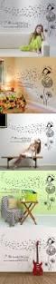 top 25 best girls wall stickers ideas on pinterest disney wall