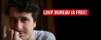 government bureau loup bureau no longer a government hostage rsf