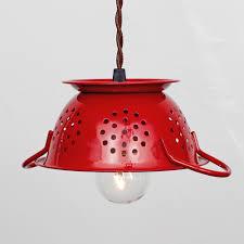 amazing of red pendant lights for interior decor ideas pendant