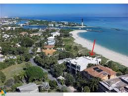 pompano beach house for sale pompano beach waterfront real estate waterfront homes in pompano