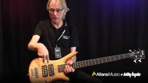 warwick corvette bass review warwick corvette bass guitar