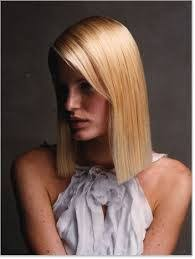 zero degree haircut haircut with a 0 trendy hairstyles in the usa