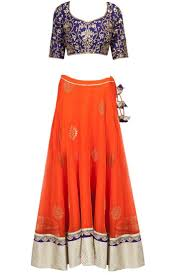 Design Styles 2017 17 Best Carol Images On Pinterest Indian Clothes Indian Dresses